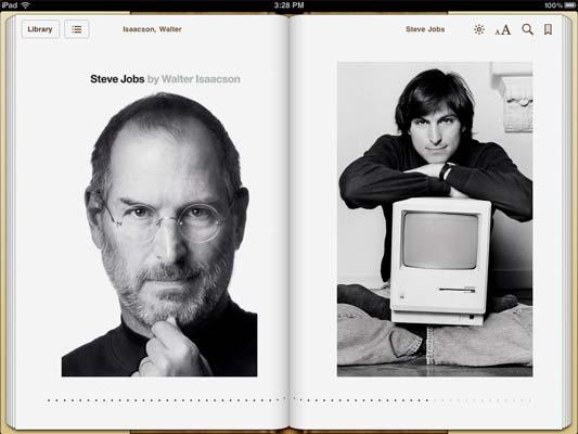 steve_jobs_bio_iBook