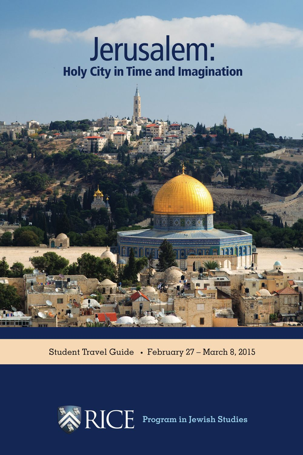 Rice Jerusalum Travel Book final-001.jpg