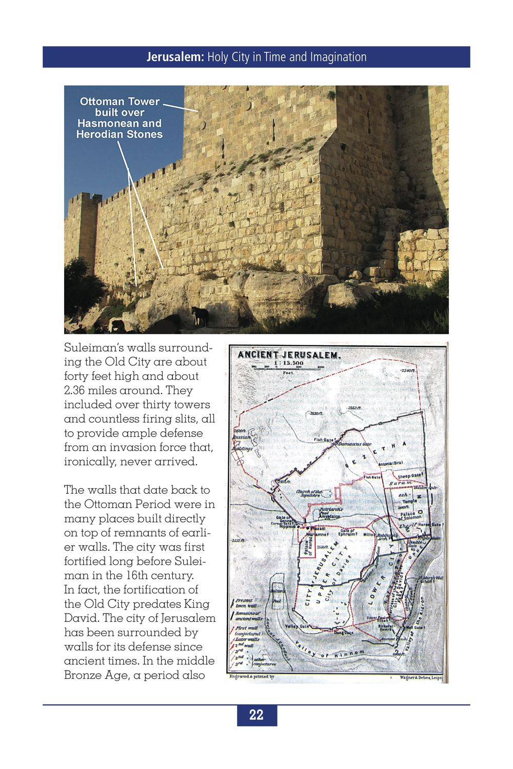 Rice Jerusalum Travel Book final-026.jpg