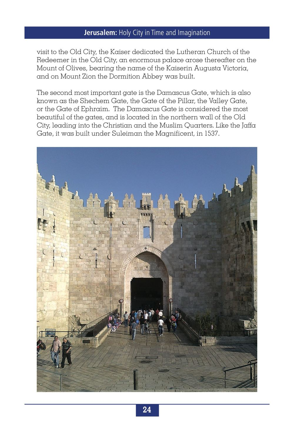 Rice Jerusalum Travel Book final-028.jpg