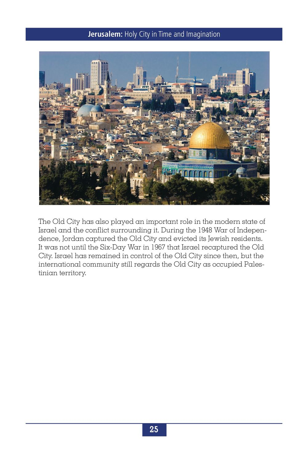 Rice Jerusalum Travel Book final-029.jpg