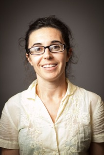 Professor Fernández