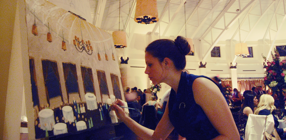kristy painting tea room ffor postcard.png