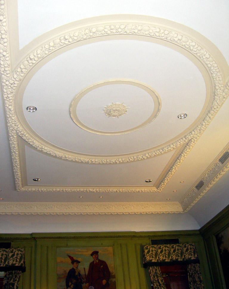 23_Ceiling Trim.jpg