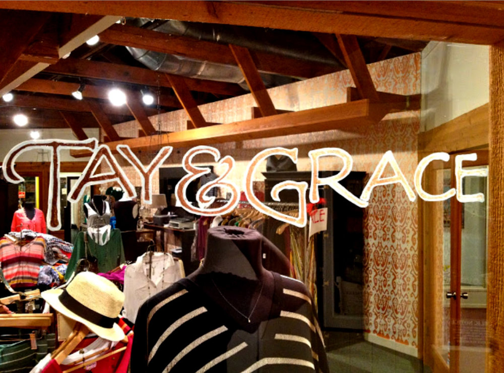 Tay and Grace Commercial Retail.jpg