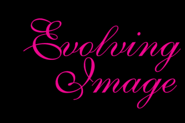 Evolving Image Designs