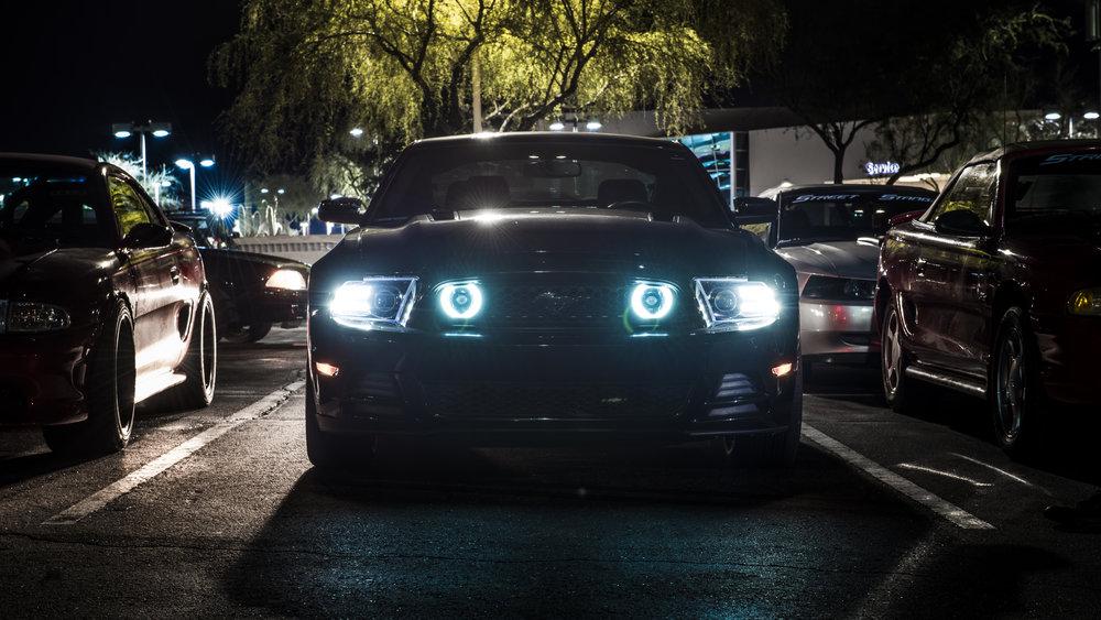 CARS (1 of 1)_OG.jpg