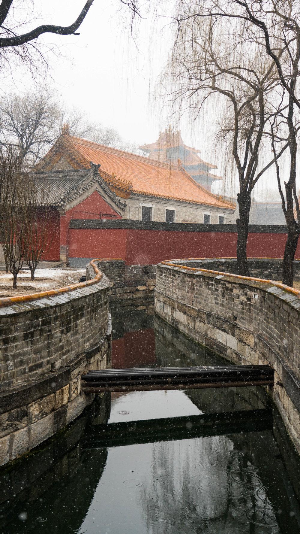 China_dt_web-5.jpg