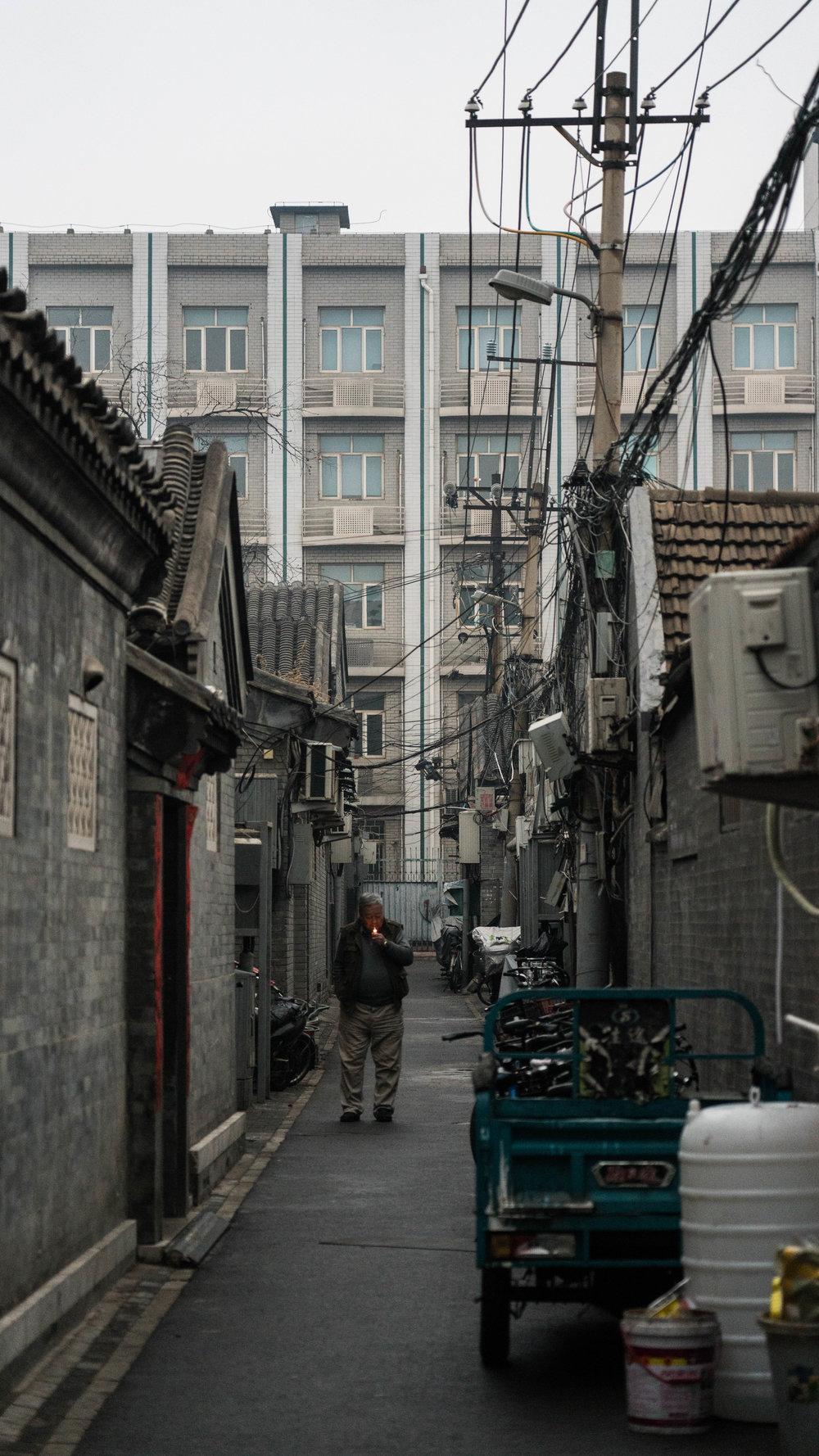 China_dt_web-8.jpg