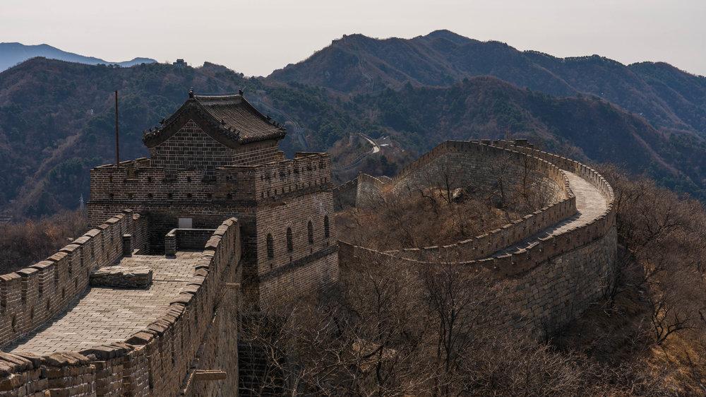 China_dt_web-10.jpg