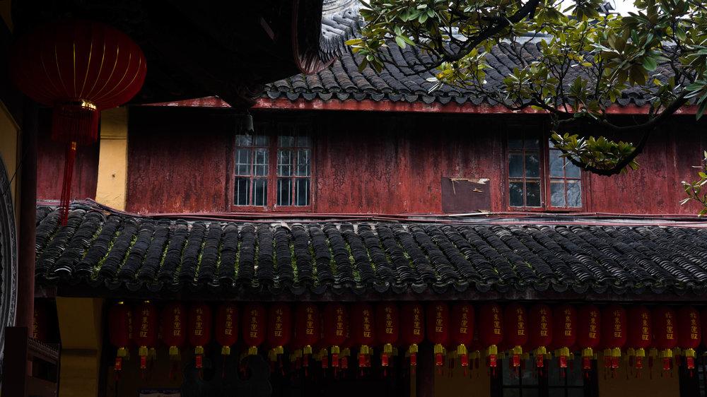China_dt_web-15.jpg