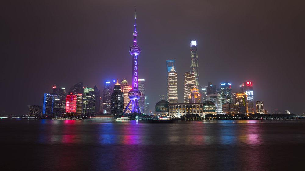 China_dt_web-16.jpg