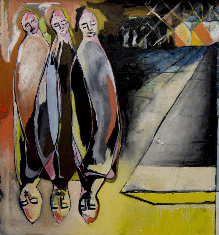 Tinned (2014)