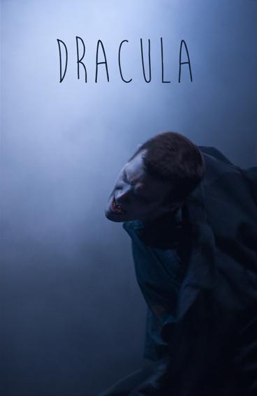 Dracula poster 02.jpg