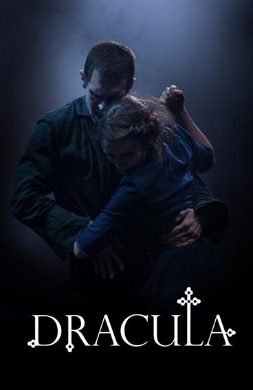Dracula poster 03.jpg