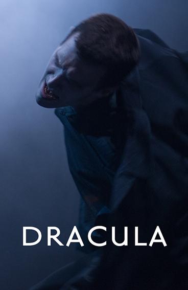 Dracula poster 05.jpg