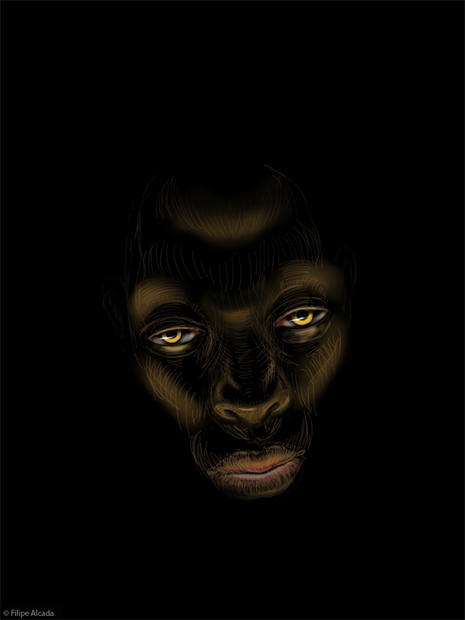 Black_man drawing_02.jpg