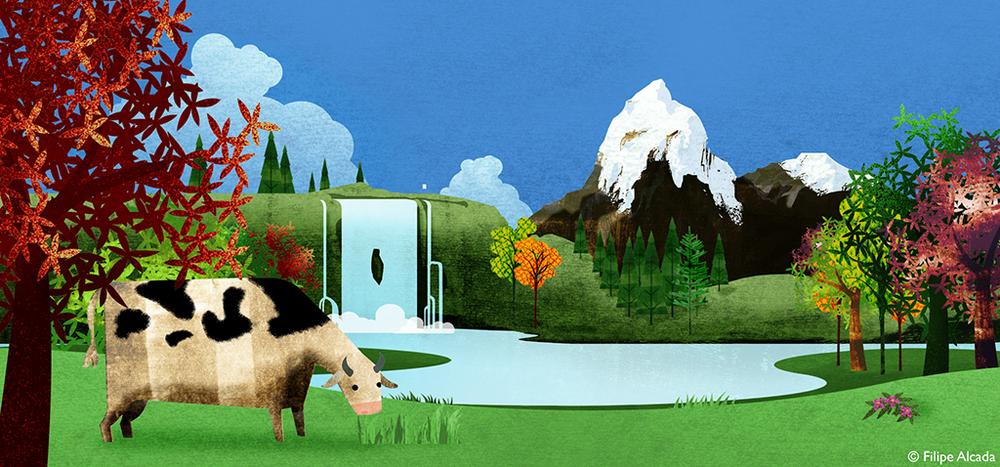 Filipe_alcada_landscape.jpg