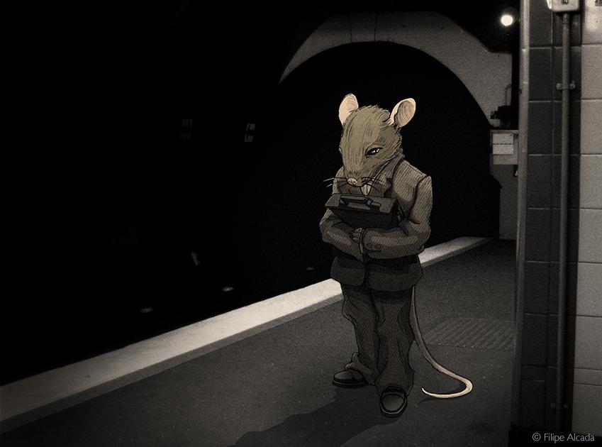 Filipe_alcada_Mouse.jpg