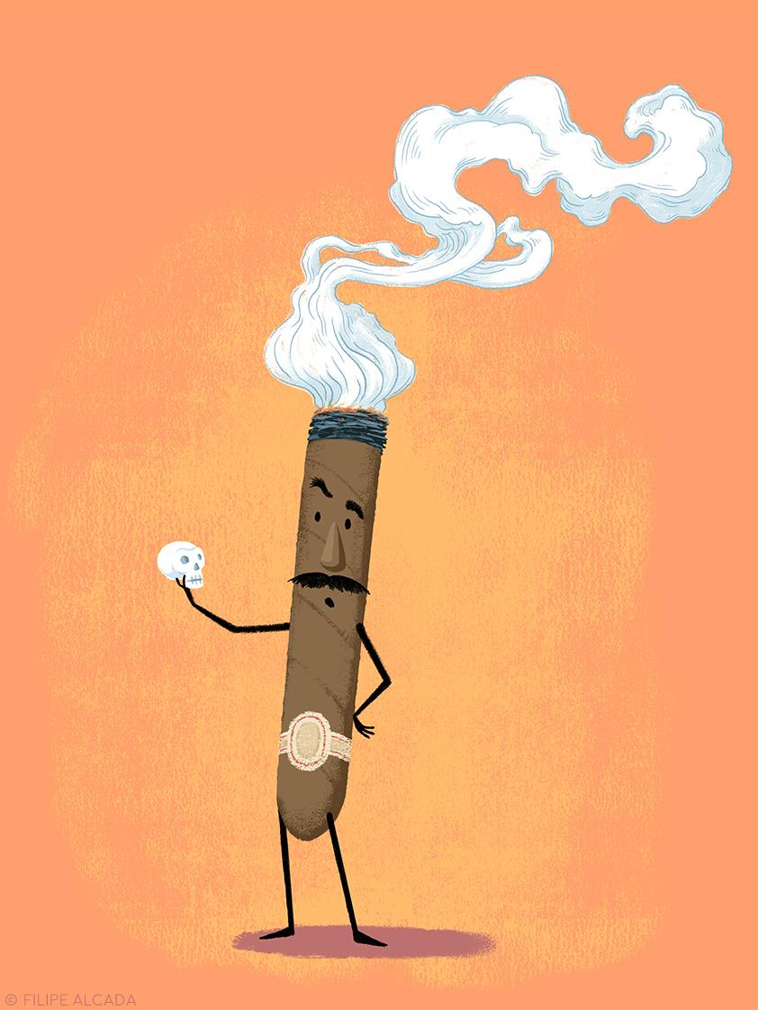 Cigar_Filipe_Alcada.jpg
