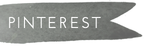 pinterest-banner.png