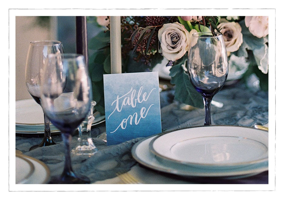 ombre-table-number.jpg