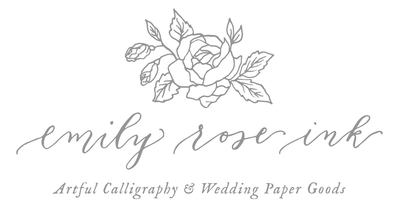 Blog Emily Rose Ink