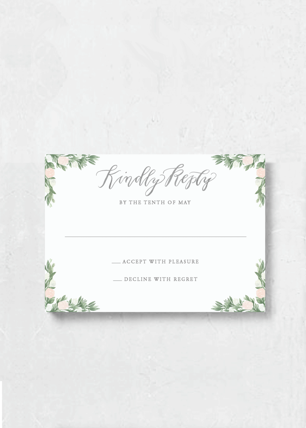 rsvp-card-blush-crest.png