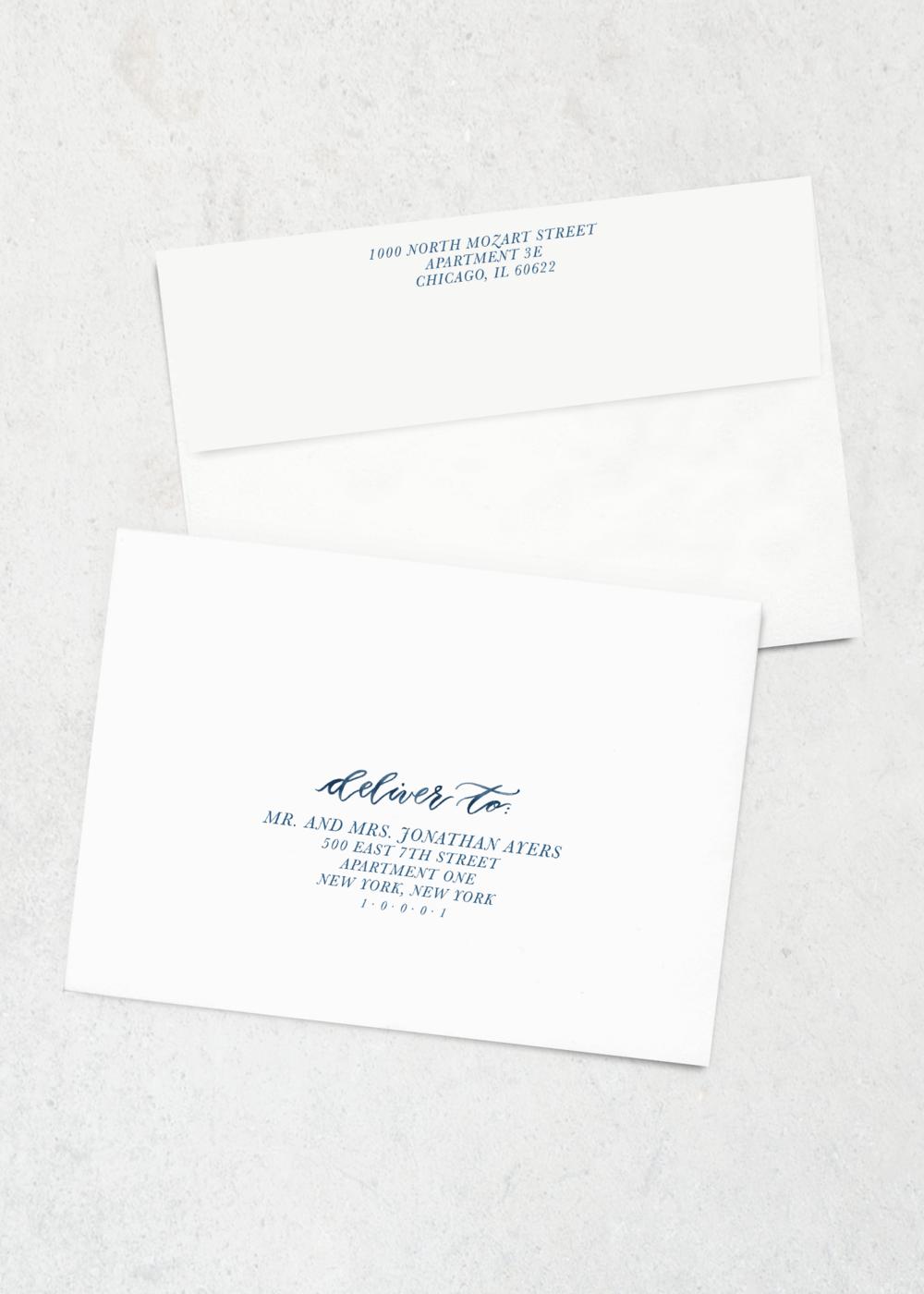 Envelope-Printing-Indigo-Dip-PP.png