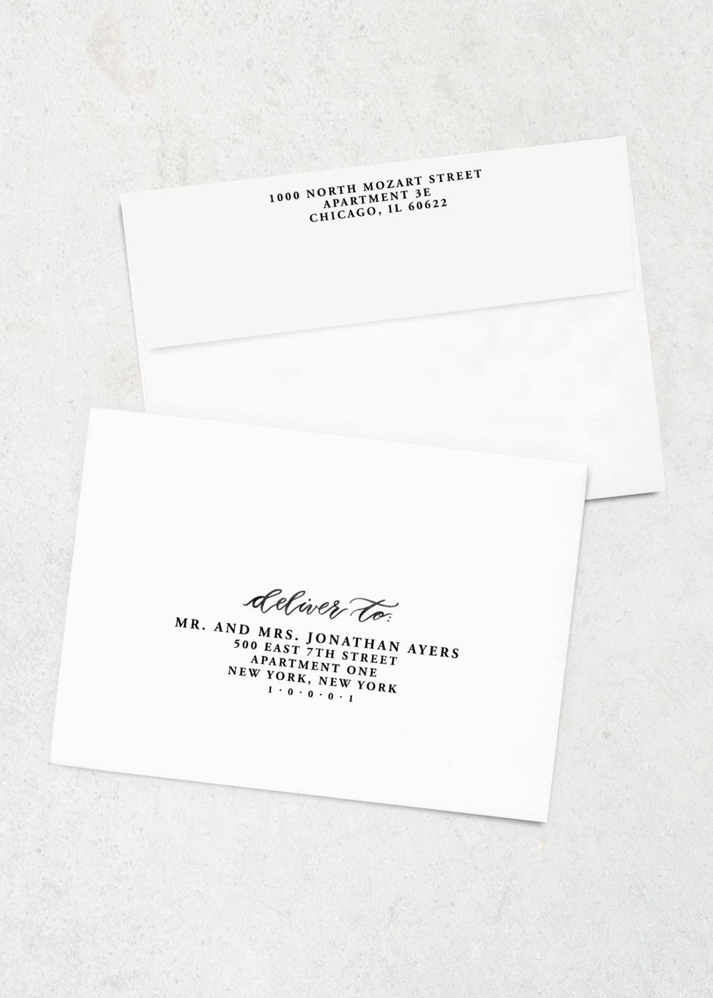 Envelope-Printing-Simple-Calligraphy-PP.png