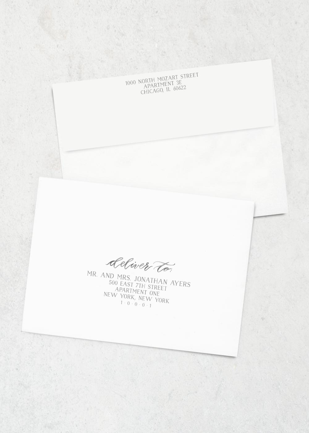 Envelope-Printing-Blush-Crest-PP.png