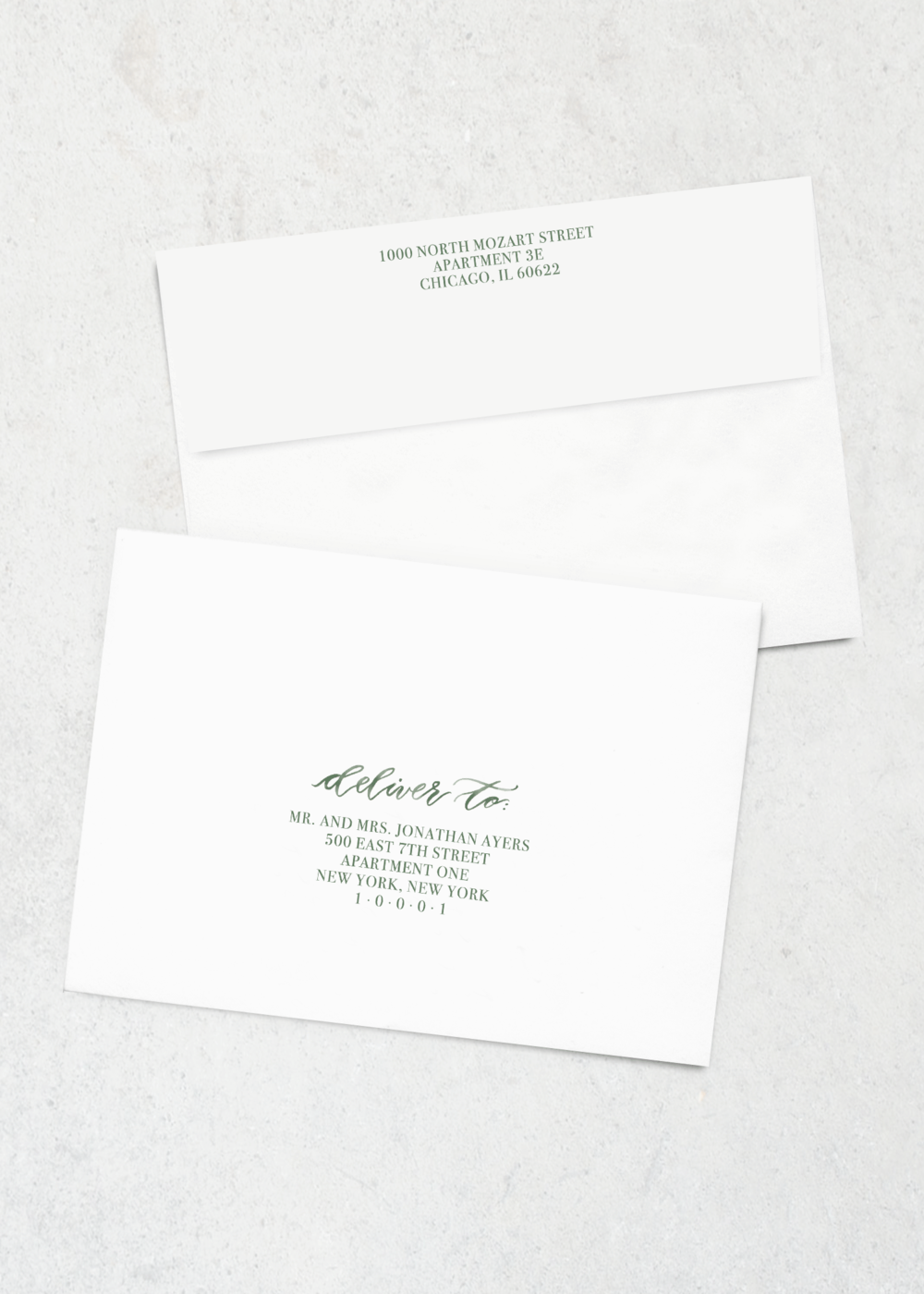 Envelope-Printing-Bold-Blossom-PP.png