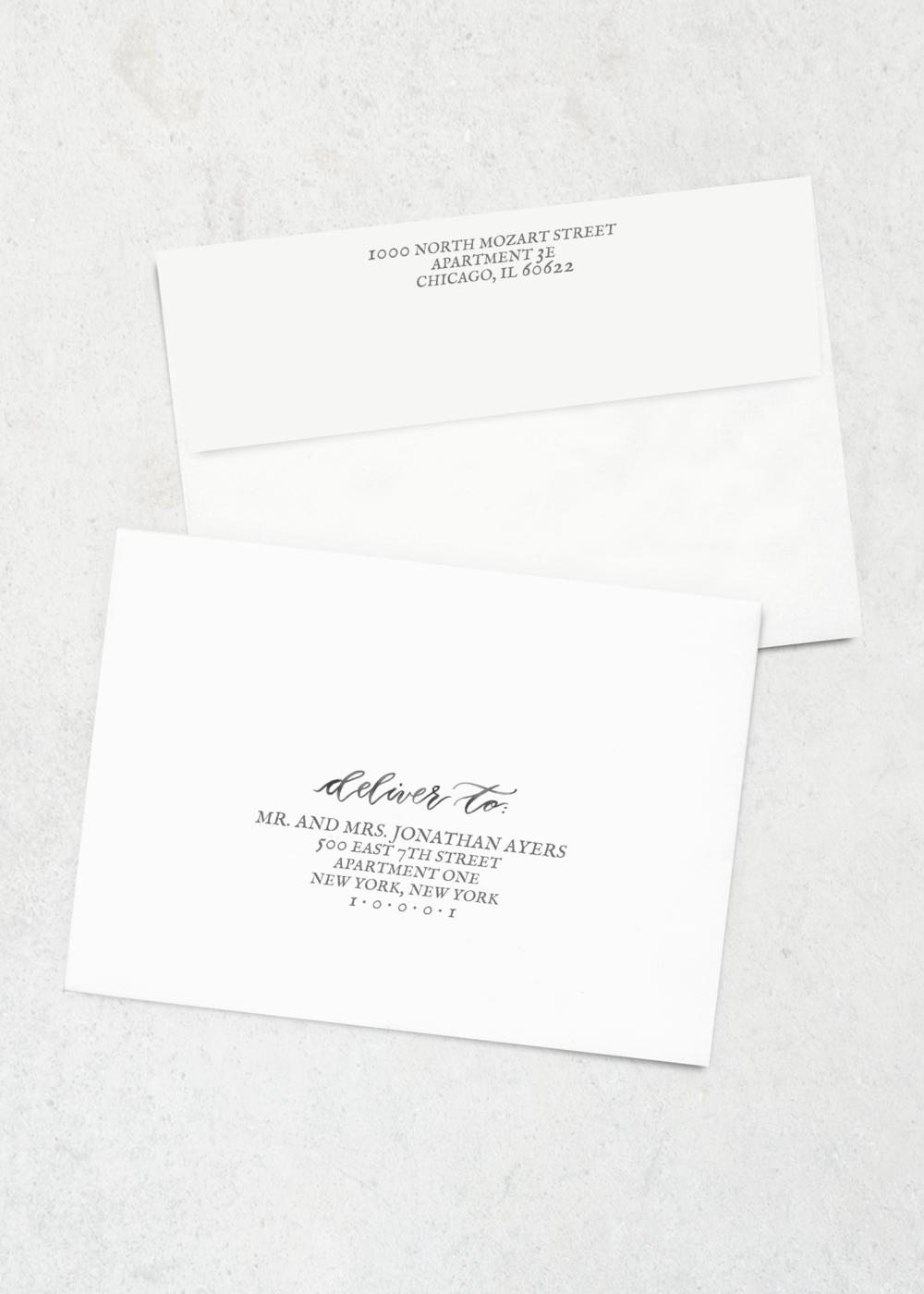 Envelope-Printing-Wild-Olive.png