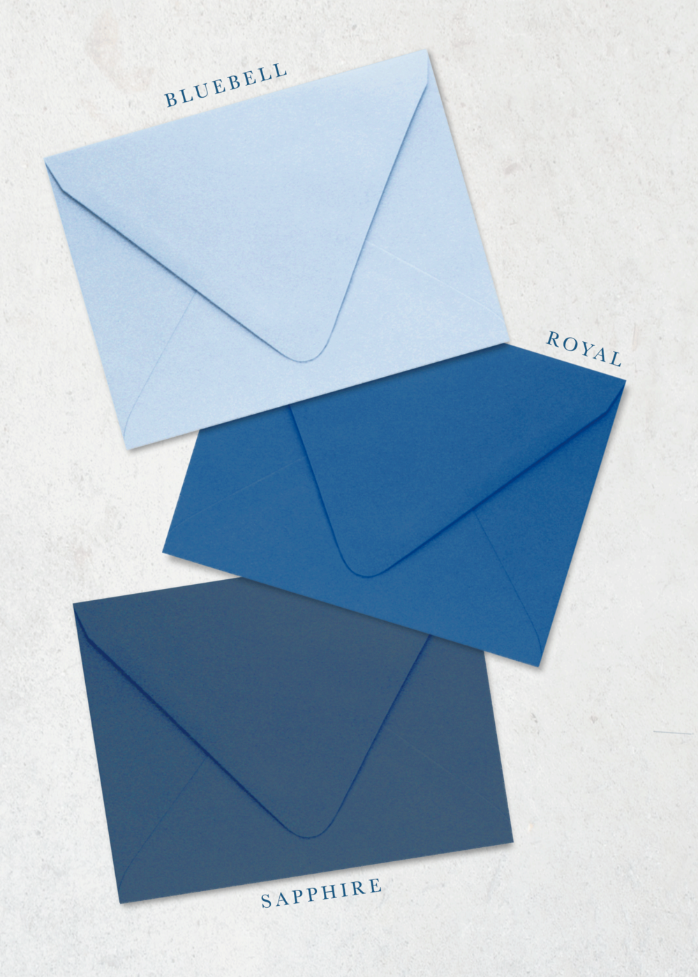 Color-Envelopes-Indigo-Dip-PP.png