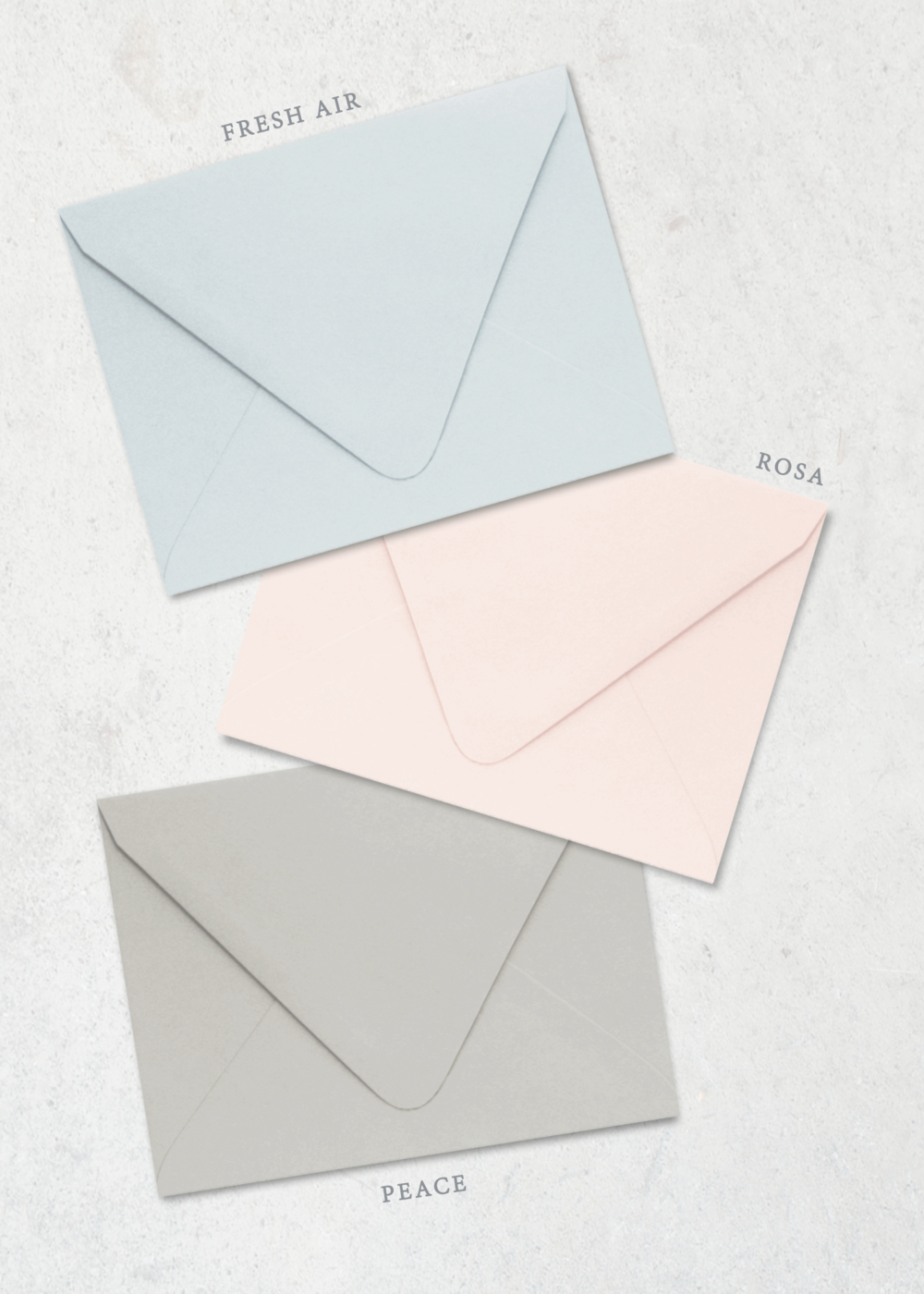 Color-Envelope-Pastel-Floral-PP.png