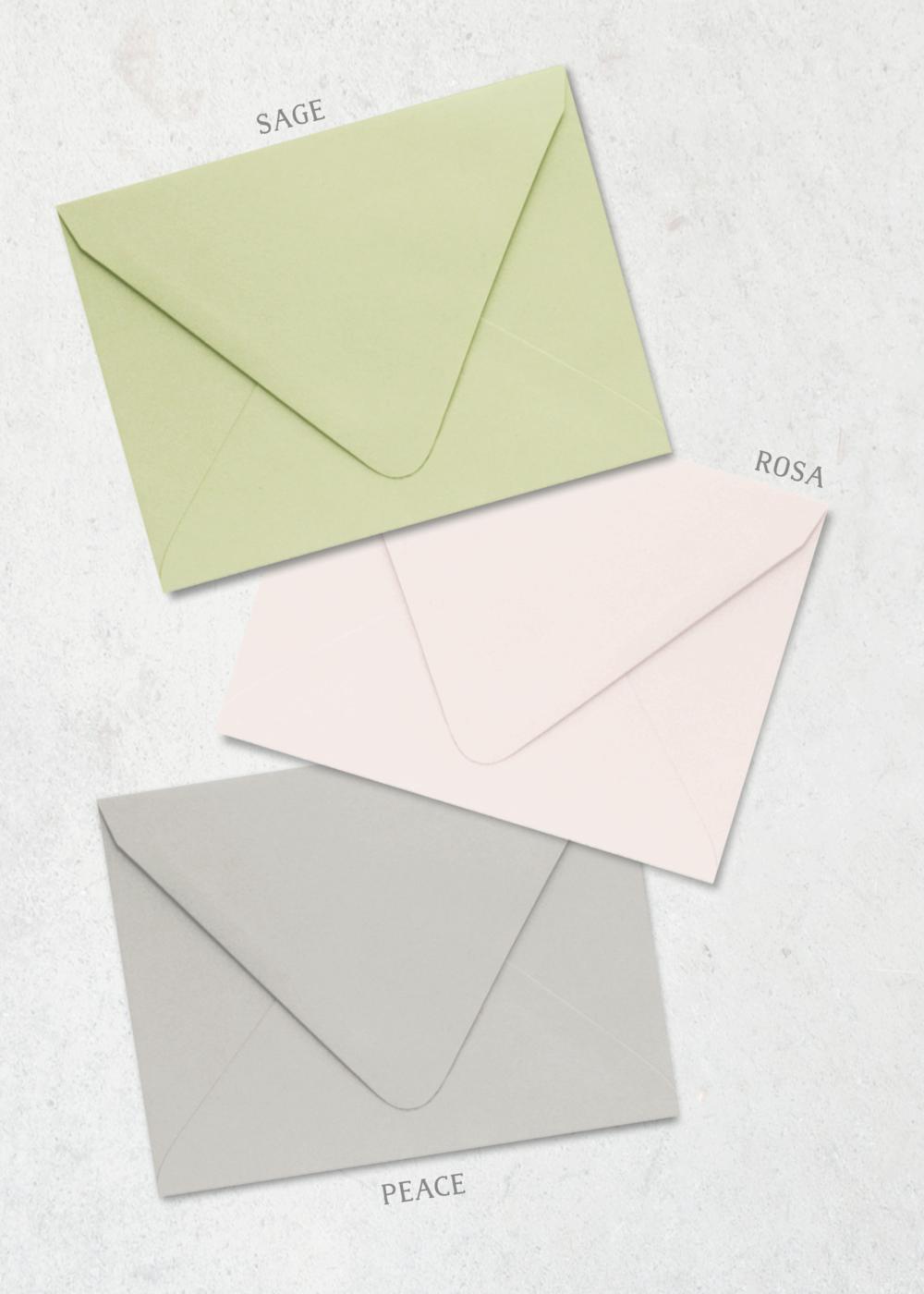 Color-Envelope-Blush-Crest-PP.png
