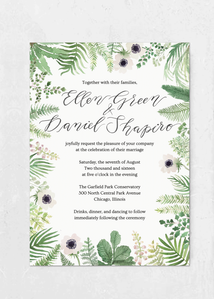 Invitation Greenhouse PP.png