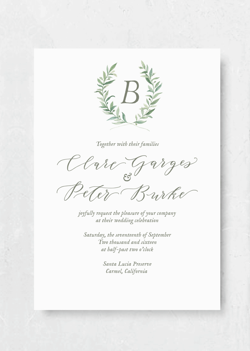 invitation-wild-olive-pp.png