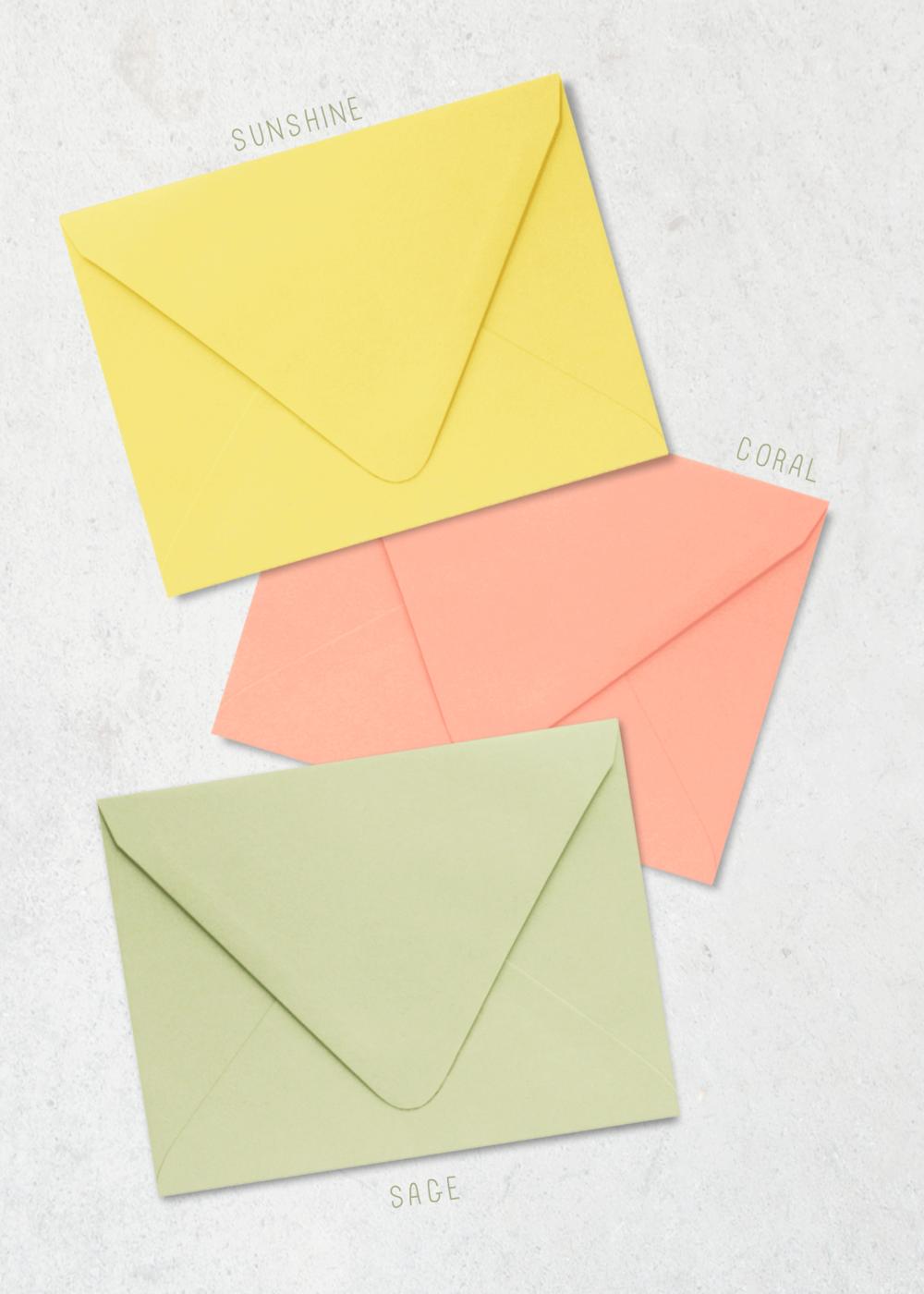 Color-Envelope-Mediterranean-Garden-PP.png