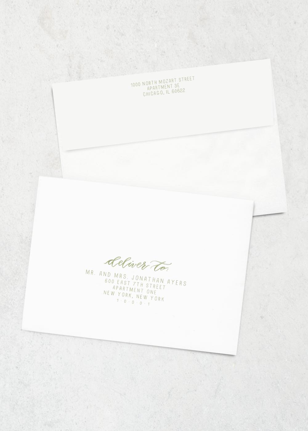 Envelope-Printing-Mediterranean-Garden.png