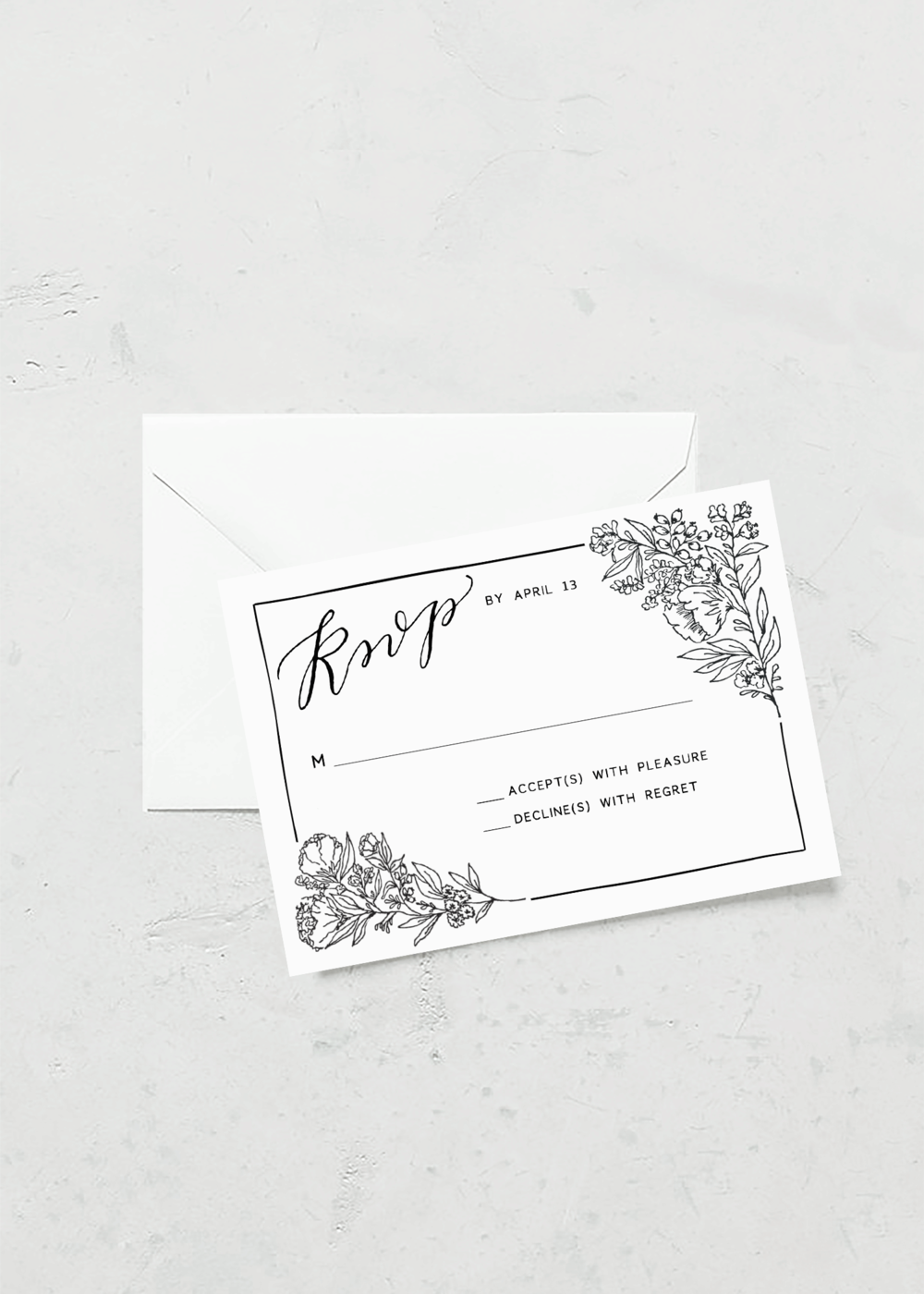 RSVP-Card-Sketchbook-Blooms-PP.png