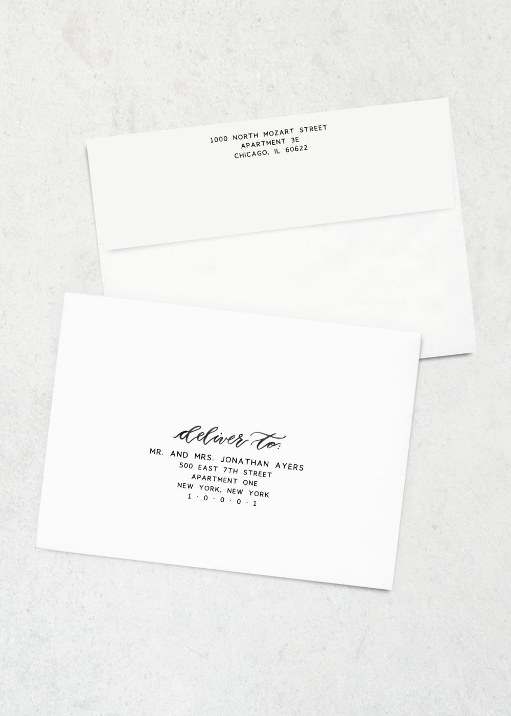 Envelope-Printing-Sketchbook-Blooms-PP.png
