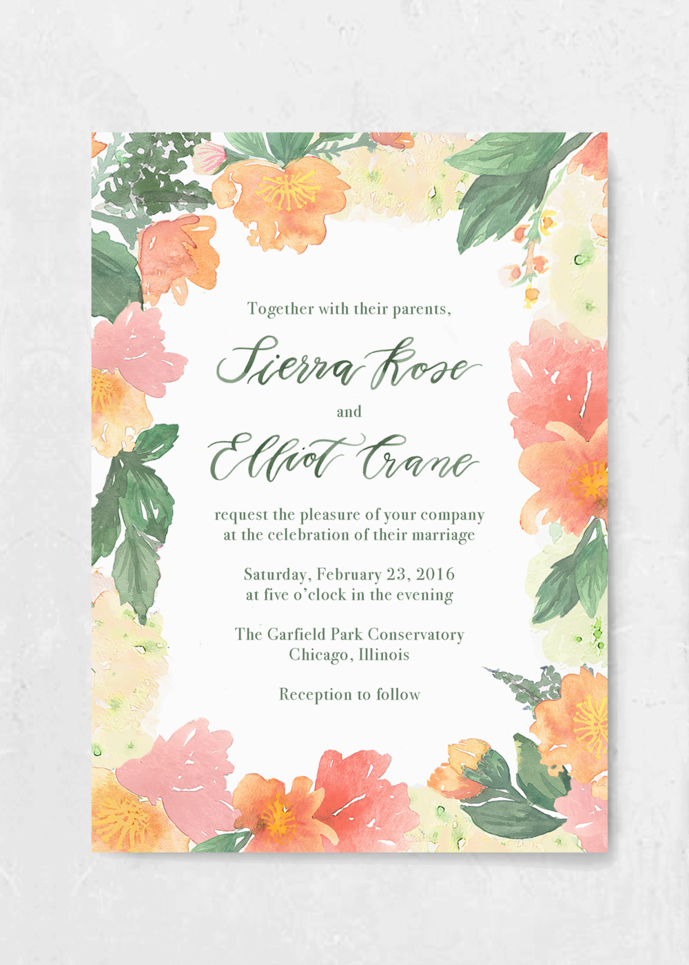 Invitation-Bold-Blossom-PP.png