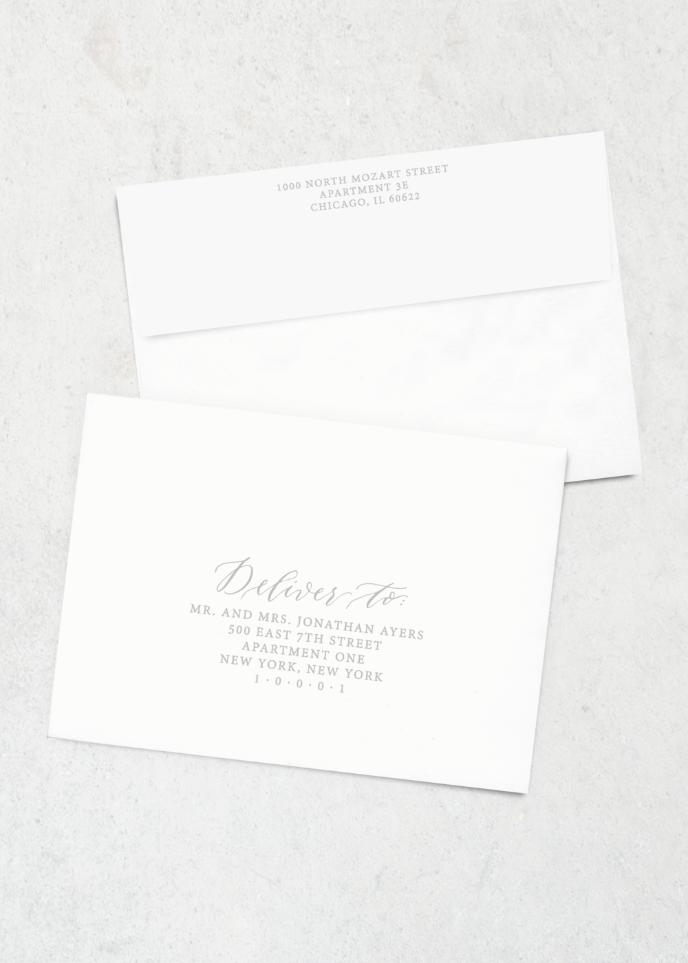 Envelope-Printing-organic-laurel.png