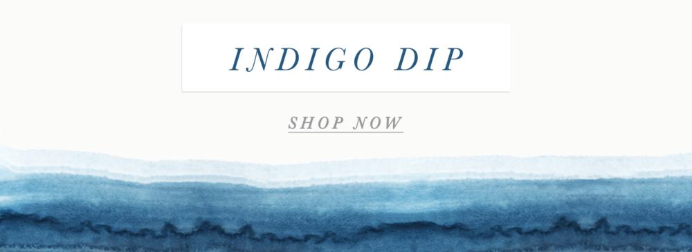Indigo-Dip-Banner.png