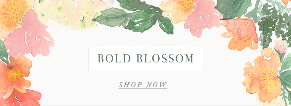 Bold-Blossom-Banner.png