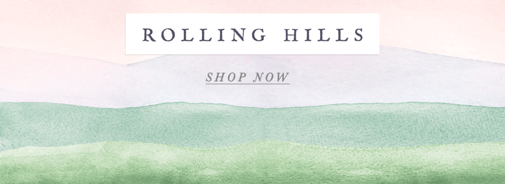 Rolling-Hills-Banner-pp.png