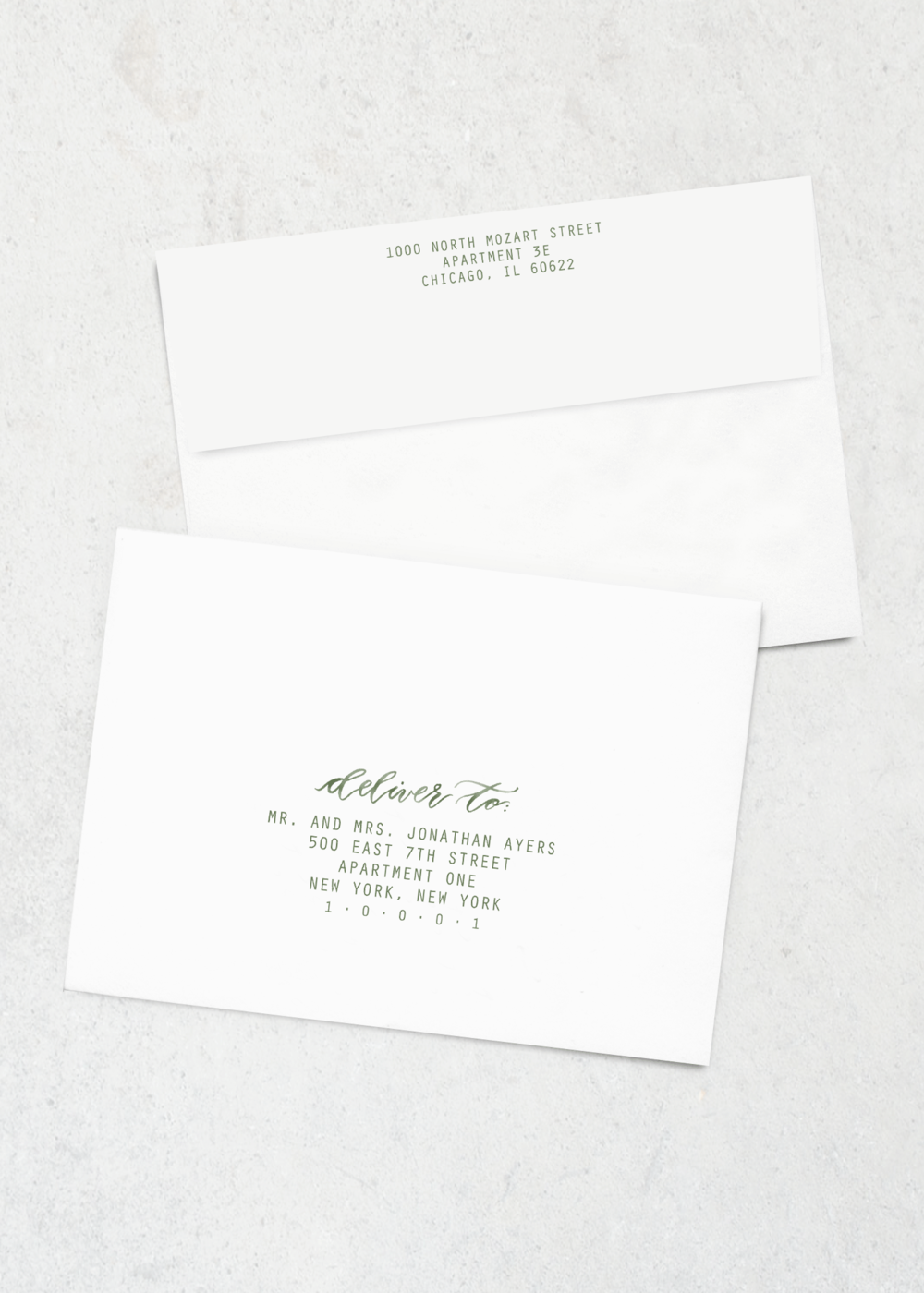 Envelope-Printing-Yellow-Wildflower-pp.png