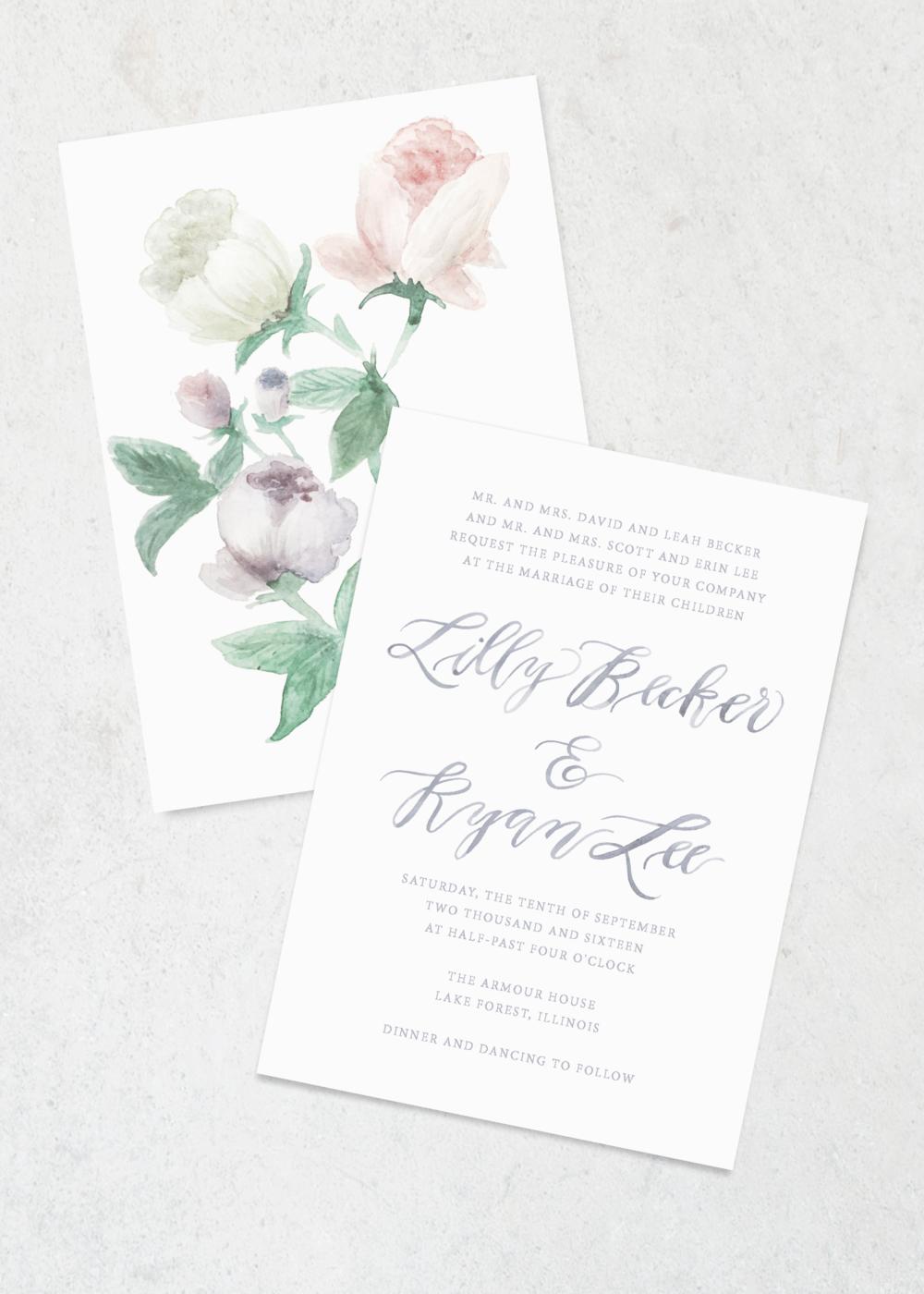 invitation-pastel-floral-front-+-back-pp.png