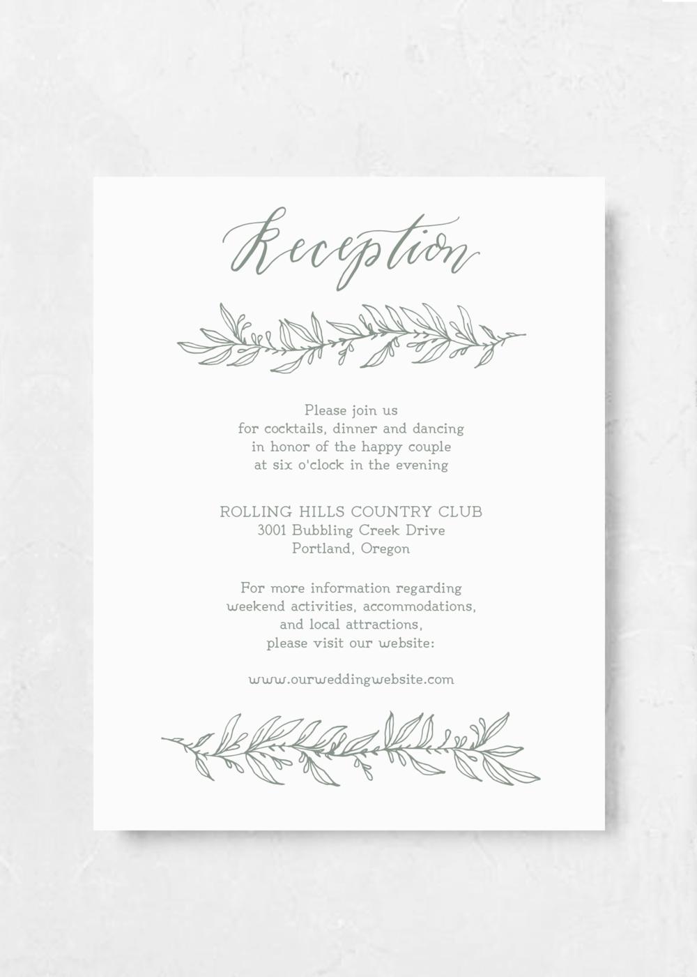 Info-Card-leafy-vine-pp.png